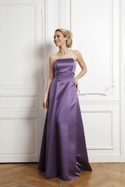 robe-de-cocktail-ballroom