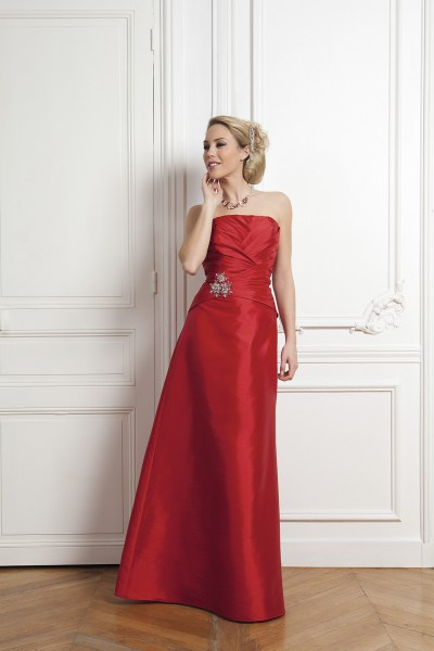robe-de-cocktail-beauty
