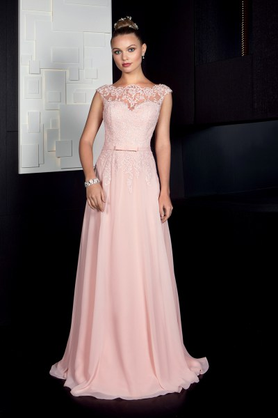robe-de-mariee-laurene-rose
