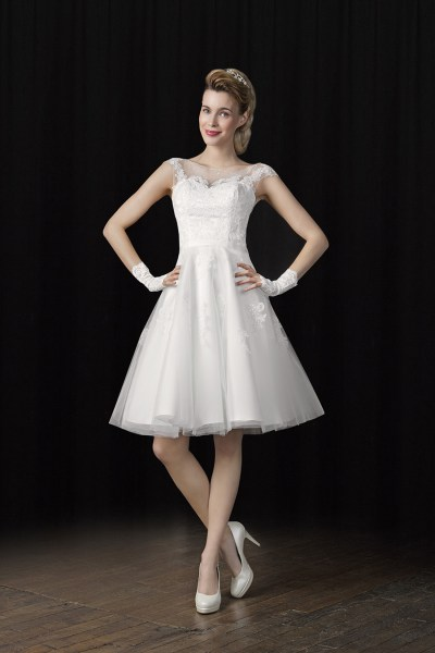robe-de-mariee-swing