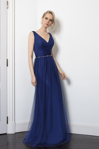 robe-de-soiree-lucienne